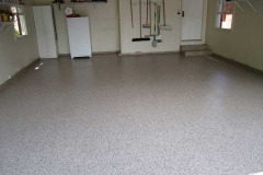 epoxy-garage-floor-installation